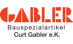 GABLER CURT e.K.