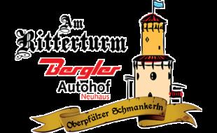 Am Ritterturm