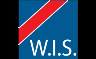 W.I.S. Sicherheit + Service GmbH & Co.KG