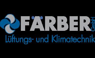 Bild zu Färber Lüftungs- & Klimatechnik GmbH in Großwallstadt