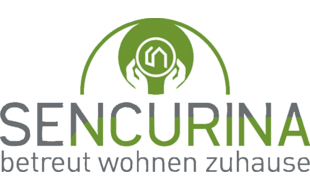 SENCURINA betreut wohnen zu Hause - Peter Kurz