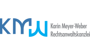 Bild zu Meyer-Weber, Karin in Ansbach