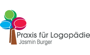 Burger Jasmin