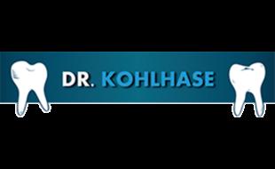 Bild zu Kohlhase Friedrich Dr. in Weisendorf