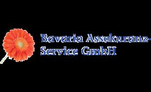 Bavaria Assekuranz-Service GmbH, Haschke Bernhard