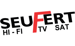 Bild zu Seufert HiFi - TV - Sat in Ebenhausen Gemeinde Oerlenbach