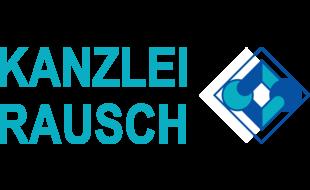 Bild zu RAUSCH + KOLLEGEN in Hösbach