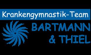 Bild zu Bartmann & Thiel in Amberg in der Oberpfalz