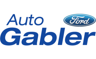 AUTO GABLER - FORD