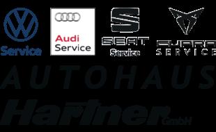 Bild zu Autohaus Hartner GmbH in Forchheim in Oberfranken