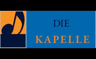 Bild zu DIE KAPELLE in Behringersdorf Gemeinde Schwaig