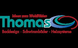 Sanitärtechnik Thomas GmbH