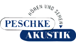 Bild zu Akustik Peschke in Nürnberg