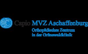 Capio MVZ Aschaffenburg