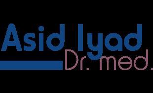 Bild zu Asid Iyad Dr.med. in Nürnberg