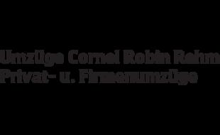 Rehm Cornel Robin