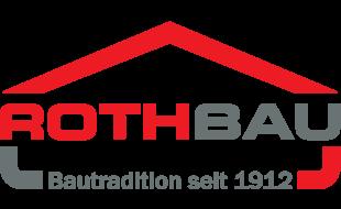 Bauunternehmen ROTHBAU GmbH