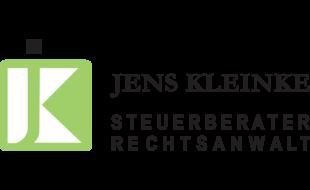 Bild zu Kleinke Jens in Bräuningshof Gemeinde Langensendelbach