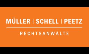 Bild zu Rechtsanwälte Müller-Schell-Peetz, Partnerschaft mbB in Bamberg