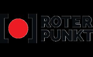 Logo von Roter Punkt GmbH