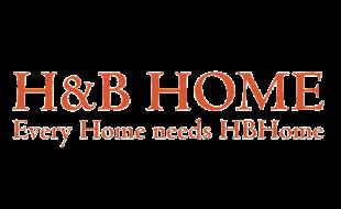Logo von Yetex24-HB Home