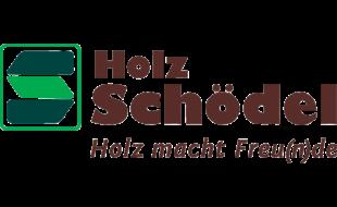 Holz-Schödel