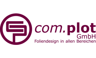 com.plot GmbH