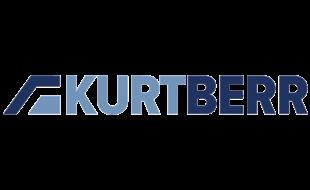 Bild zu Berr Kurt GmbH Malerbetrieb in Alteglofsheim