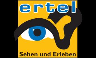 Optik Ertel