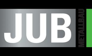 Metallbau JUB GmbH