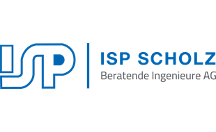 Bild zu ISP-Scholz Beratende Ingenieure AG in Nürnberg
