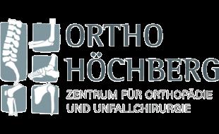 Bild zu Ortho Höchberg Zentrum für Orthopädie und Unfallchirurgie in Höchberg