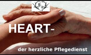 Schaller Steffen, Heart-der herzliche Pflegedienst