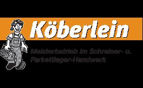 Bild zu Köberlein Schreinerei in Nürnberg