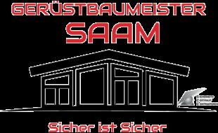 Bild zu Saam Meisterbetrieb in Gunzendorf Markt Buttenheim