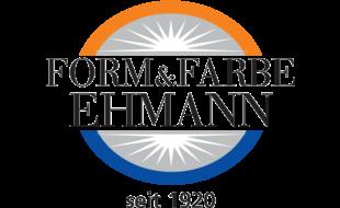 Form & Farbe Ehmann