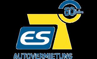 Logo von ES Europa Service Autovermietung