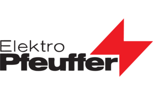 Elektro Pfeuffer GmbH & Co. KG