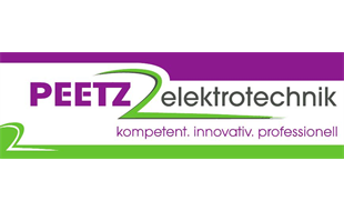 Elektro Peetz