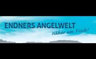 Endner's Angelwelt