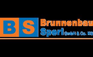 Brunnenbau Sperl GmbH & Co. KG