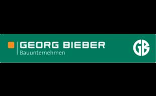 Logo von Bieber Georg GmbH