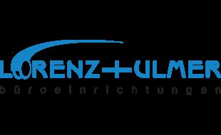 Lorenz + Ulmer GmbH, Büroeinrichtungen