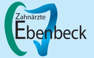 Ebenbeck Zahnärzte