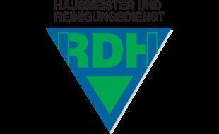 RDH-Hausmeisterdienste