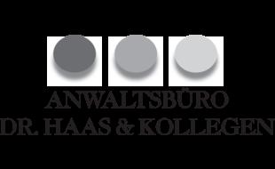 Anwaltsbüro Haas, Weiß, Haupt
