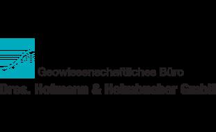 Hofmann & Heimbucher GmbH