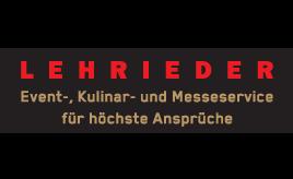 Lehrieder Partyservice