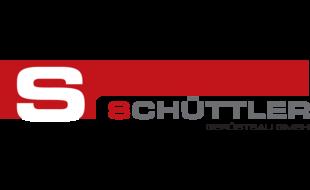Schüttler Gerüstbau GmbH