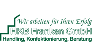 HKB Franken GmbH
